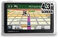 Amazon.com: Garmin Nüvi 1300 portátil de 4.3-inch navegador ...
