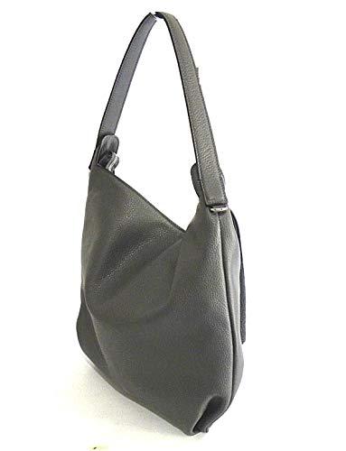 Shoulder Coccinelle Y28 Mila Ce5130401 Bag Fume 51wpqf1r