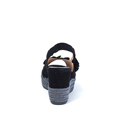 KANNA - Ante Negro - Noir, 40