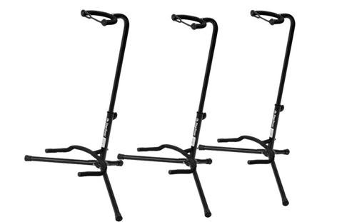 On-Stage GS20 Classic Guitar Stand by OnStage