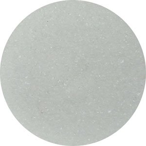 Clear Fine Frit, 4 Lb - 96 Coe Uroboros Glass Studios