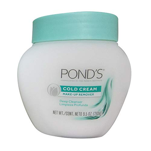 Pond's Cold Cream Cleanser 9.5 oz ()
