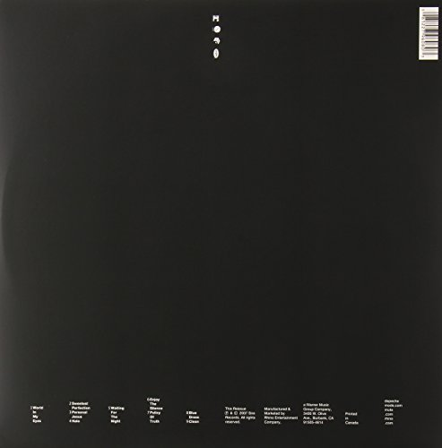 Violator (180 Gram Vinyl)