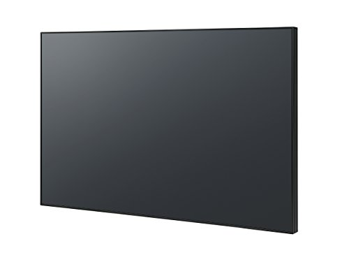 Panasonic Digital Signage - 6