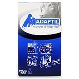 DAP Dog Appeasing Pheromone Diffuser REFILL (48mL), My Pet Supplies