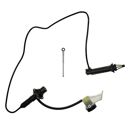 82220-SZA-A02 Seat Reclining Adjuster Honda Genuine