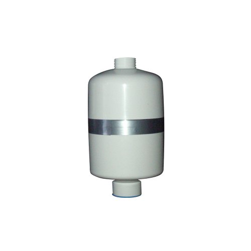 Berkey Shower Filter WITHOUT Shower Head - Reduces up to 95% of chlorine