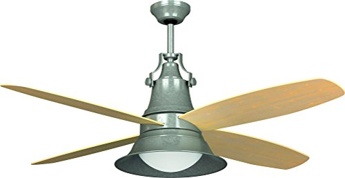 Craftsman Outdoor Ceiling Lights - 3
