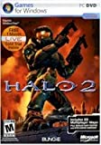 halo windows - New Microsoft Halo 2 Compatible With Windows Vista Only