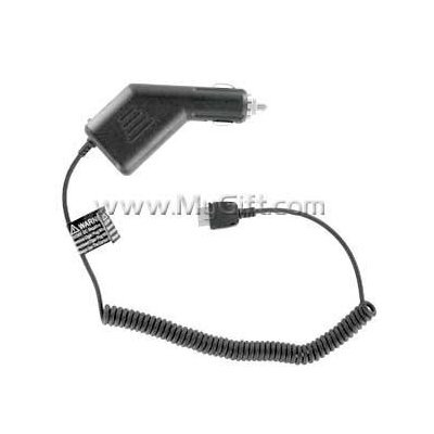 Charger A517 (Samsung Blast SGH-T729 T539 U700 A517 T429 R200 R400 FIN HUE R500 M520 A117 T409 M510 M300 Cell Phone Car Charger)
