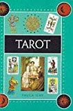 img - for Tarot (Pocket Prophecy) by Paula Day (1997-11-06) book / textbook / text book
