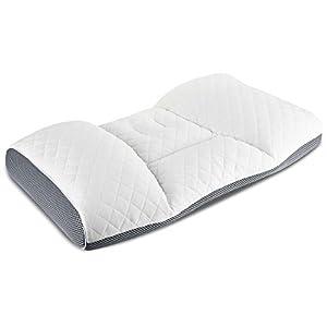 Maywind 第四代 枕 まくら 高さ調整可能