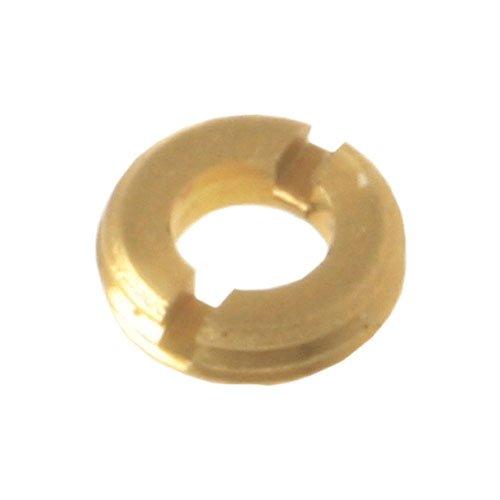Nut Seal - 4