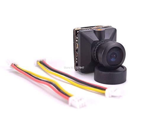 - Hockus Accessories New FPV 700TVL Camera 1/3