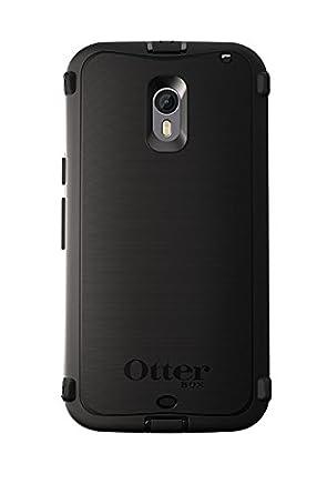 buy online 6ccc2 2278b OtterBox Defender Case for Motorola Moto X (3rd Gen) - Retail ...