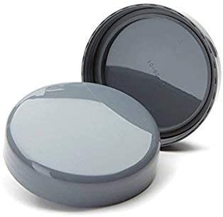 Stay Fresh tapas para Nutribullet licuadora vasos – 2 unidades ...