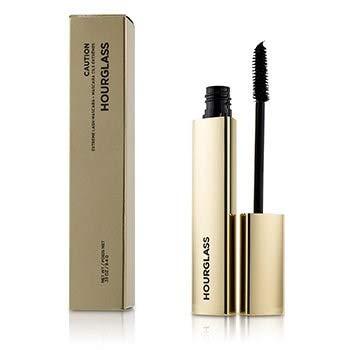 f1babf7a3ef Amazon.com : Hourglass Caution Extreme Lash Mascara : Beauty