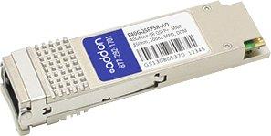 Add-onputer Peripherals L Addon Intel E40gqsfpsr Compat Trnscvr