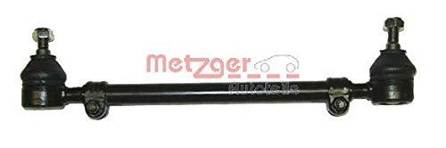 Metzger 56008608 Rod Assembly