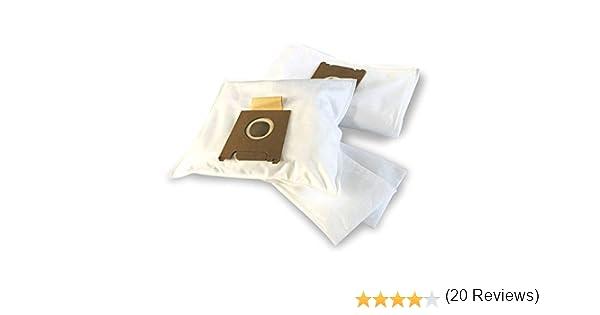 ZZ-ClanSatacnut Protector de Pantalla Cristal Templado Premium ...