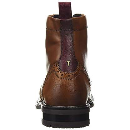 Ted Baker Men's Wadelin Oxford Boot 3