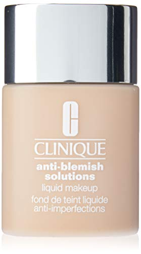 Clinique Clinique Anti-blemish Solutions Liquid Makeup Cn 28 Ivory, 1 Oz