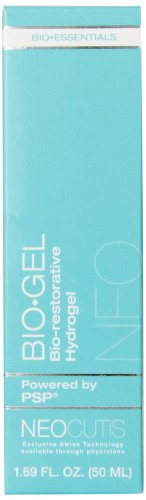 Neocutis Biorestorative Hydrogel, 1.69-ouncewith PSP (Anti aging post-procedure) by NEOCUTIS