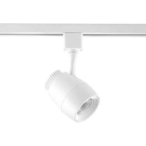 Progress Lighting P9061-2830K9 LED Medium Mesh Design Track Lighting by Progress Lighting