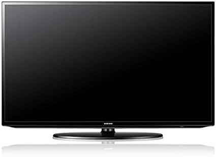 Samsung UN32EH5300FXZX LED TV - Televisor (81,28 cm (32