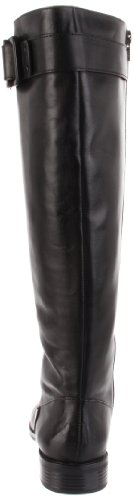 Tahari Black Bryant Knee Women's High wZYBZr1q