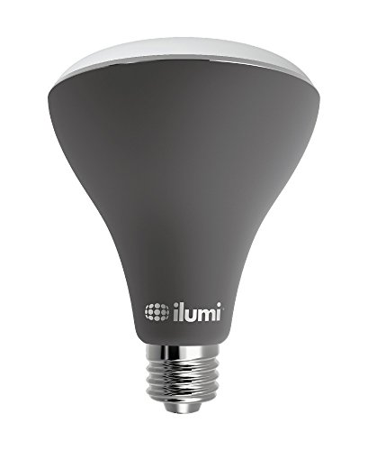 ilumi Outdoor Bluetooth Smart Generation product image