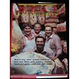 Meat, Lobels, 0944392059