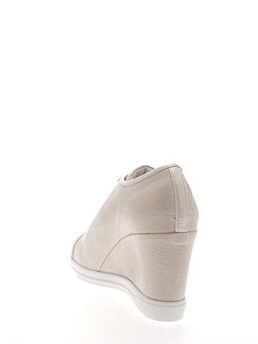 Samsonite SFW102390 Sneakers Frau Beige