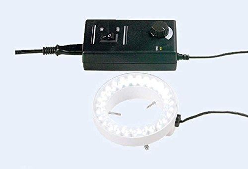 照明装置 L-54 LEDタイプ   B07F62B2JM