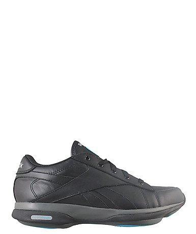 Reebok Easytone Reechill V65650 Damen Sneaker