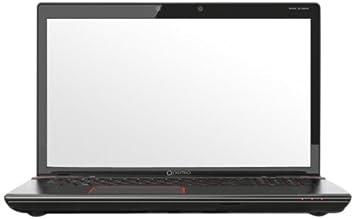 Toshiba Qosmio X870 Intel Wireless Display Driver Download