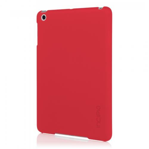 incipio feather ipad mini - 5