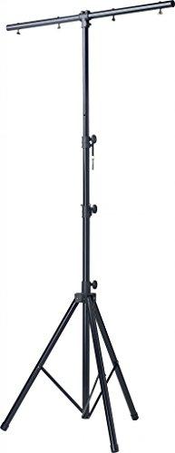 Single Tier Heavy Duty Lighting Stand (Tier Heavy Lighting Stand Duty)
