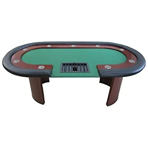 hollywood casino online slots