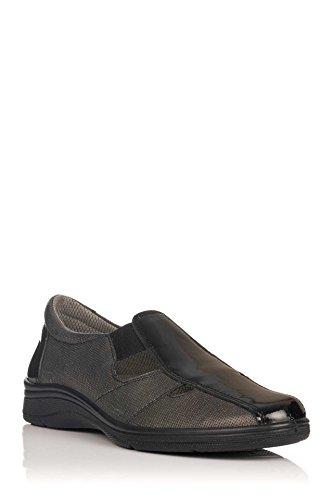 Elásticos Zapato Zapato Pitillos Zapato Elásticos Con Con Pitillos Elásticos Pitillos Zapato Pitillos Con Con AO1qB