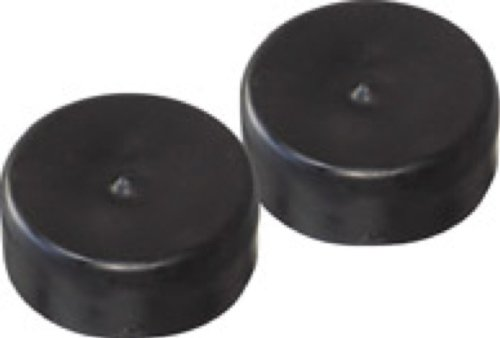 Shoreline Marine Bearing Dust Covers