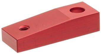 DE-STA-CO 801528 Pneumatic Swing Clamp Arm