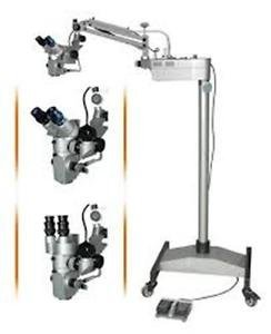 Tathastu Neurosurgery Microscope, Neurosurgery Instruments Manufacturer from Tathastu