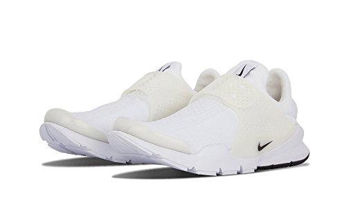 NIKE Sock Dart SP Independence Day - 686058-111 3LBDp