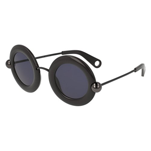 sunglasses-christopher-kane-ck0005s-ck-0005-5s-s-5-003-grey-grey-grey