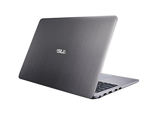 Bildergebnis für asus 15 inch laptop