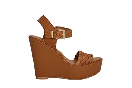 Sandali donna in pelle per l'estate scarpe RIPA shoes made in Italy - 23-21320