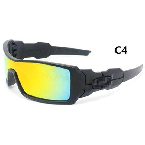 Del Gafas Limotai Gafas Gafas De Multi De Hombre 4 Solconducción 4 Sol Hd De Sol dtqq1