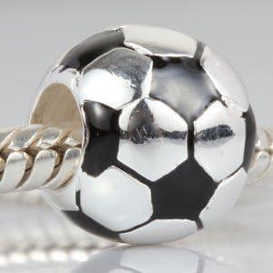 Colgante con forma de balón de fútbol – Copa del Mundo fútbol ...