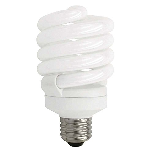Ge 100 Led Energy Saving Lights - 9